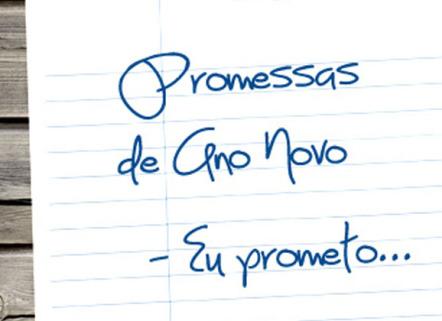 Promessas-de-ano-novo-1
