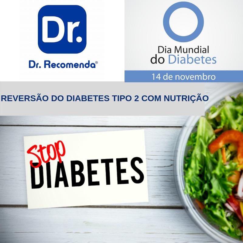 REVERSÃO DO DIABETES TIPO 2 COM NUTRIÇÃO (2)