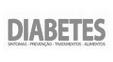 Revista Diabetes